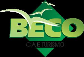 Beco - Cia de Turismo